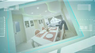 Interior Design Firms In Singapore - Video