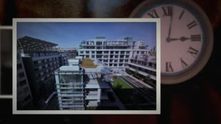Olympic Village Real Estate - Video