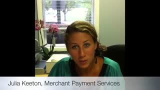 payment gateway merchant account - Video
