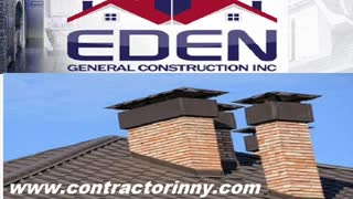 Roofing Repair and Roof installation - Video