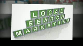 SEO company in Naperville - Video