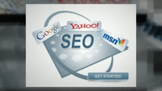 Detroit Seo Services - Video