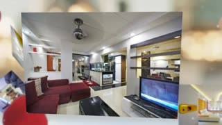 Interior Design Singapore HDB - Video