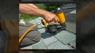 Armor Roofing Nashville Roofer - Video