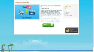 Youtube Downloader - [Must Watch!] - Video