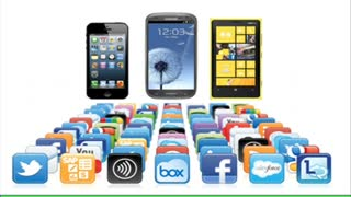 Hire Expert Android app Developer from Panzer Technologies - Video