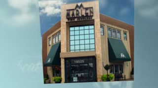 Jewelry Stores In Cleveland Ohio - Video