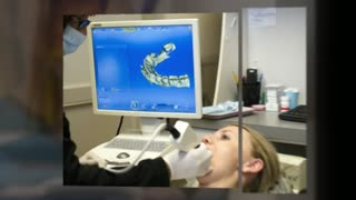 Cleveland Dental Clinic - Video