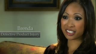 motorcycle_accident lawyer - Video