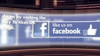 buy fb likes uk - Video