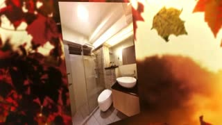 Toilet Interior Design Singapore - Video