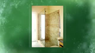 Shower Doors Fort Lauderdale - Video