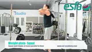 Affordable and effective personal trainer course and certification - Video