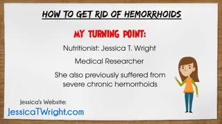 How to get rid of hemorrhoids|How to get rid of hemorrhoids naturally|How to get rid of hemorrhoids fast - Video