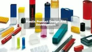 Plastic Moulding Company Brisbane - Video