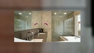 Shower Doors West Palm Beach - Video