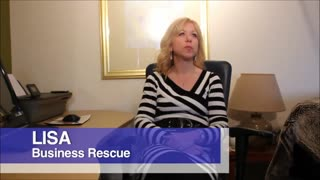 Business Rescue Consultants... - Video