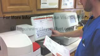 Veterinarian Lexington Ky	http://www.claysmillvet.com/ - Video