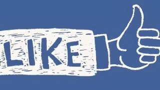 Buy Cheap Facebook Likes Instantly - Video