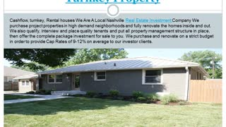 housing investment - Video