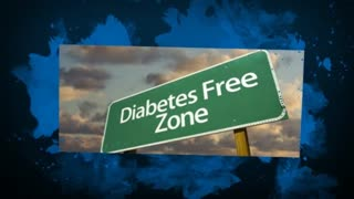 Matt Traverso Reverse Your Diabetes Reviews - Video