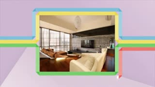 Kids Room Design Singapore - Video