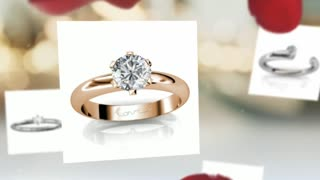 Eternity Rings - Video