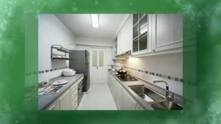 Kitchen And Toilet Renovation Package Singapore - Video