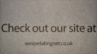 Senior Dating UK - Video
