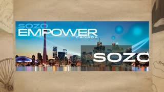 SOZO Global Lawsuit | SOZO Global Review | SOZO Global inc - Video
