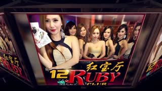Know More About 12Bet - Video