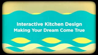 Kitchen Renovation Package Singapore - Video