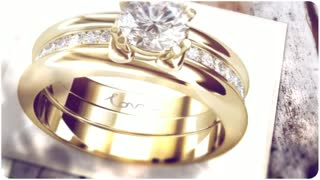 Diamond Rings Sydney - Video