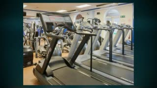 Serviced Accommodation Corby - Video