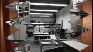 custom cabinets new york  Kitchen Cabinets - Video