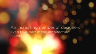 Good Interior Designer Singapore - Video