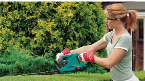 Buy Bosch's Car Washers and Garden Tools Online | Bosch Garden Accessories India