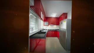 Rest Relax Interior Design Singapore Provides You With The Highest Level Of Comforts - Video
