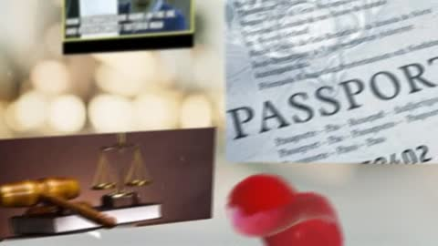 Trustworthy services on how to change name on passport