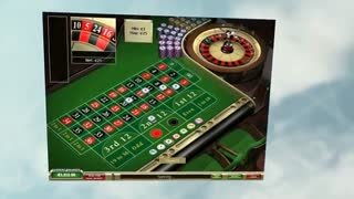 More about Online Casino - Video