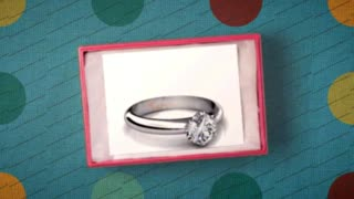 Love Rings - Video