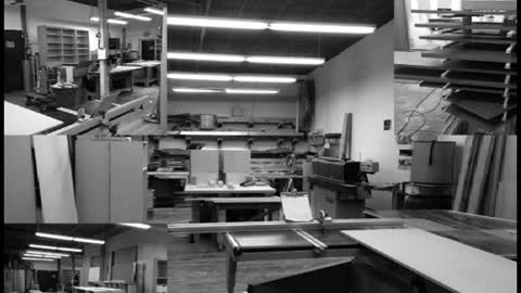 Custom Cabinets NYC Cabinet Makers