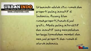 rumah idaman - Video