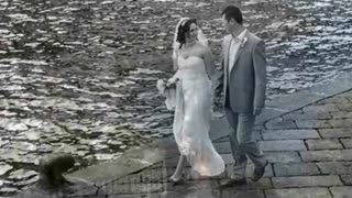 wedding package italy - Video