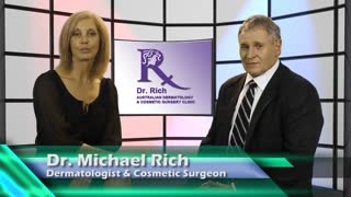 Know More About Liposuction Process by Dr. Michael Rich - Video