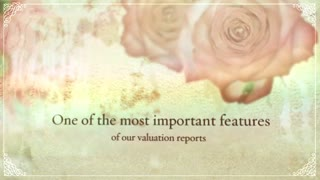Property Valuations Melbourne - Video