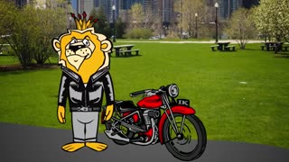 Insurance King Motorcycle Insurance - Video