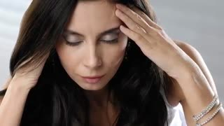 Natural Menopause Treatments - Video