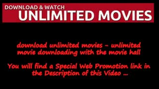 stream movies online - Video