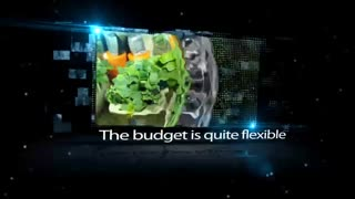 Hydroponic Systems | Hydroponics Growing Systems | How To Hydroponics - Video